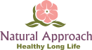 Natural Approach Logo